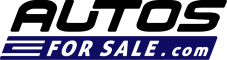 AutosForSale.com - Research Center